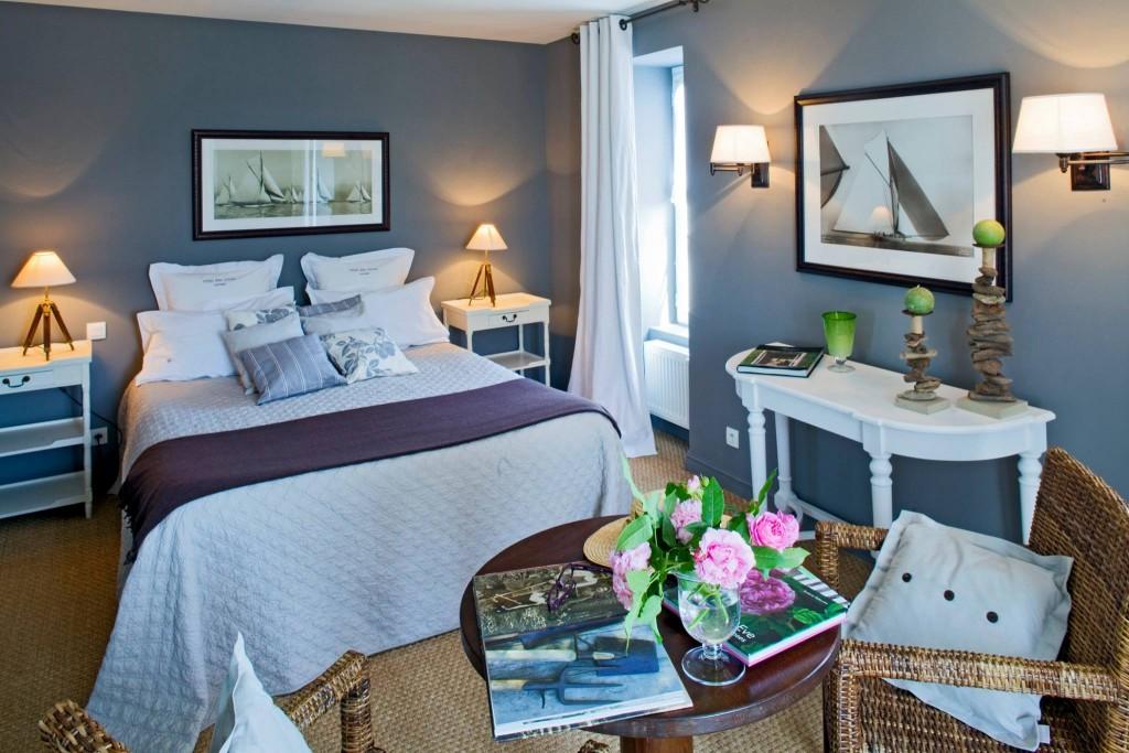 Hotel Charme Cotentin