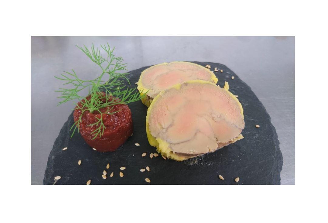 foie gras jpg